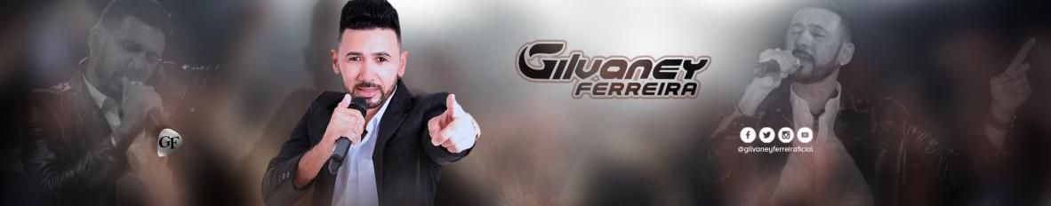 Imagem de capa de GILVANEY FERREIRA OFICIAL