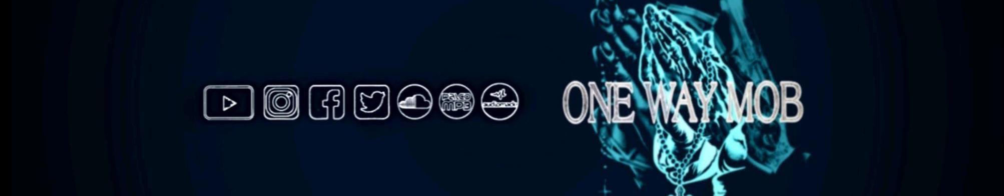 Imagem de capa de One Way Mob