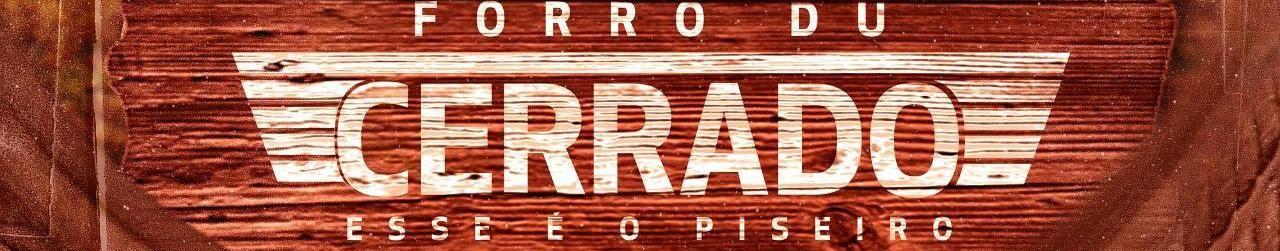 Imagem de capa de FORRÓ DU CERRADO