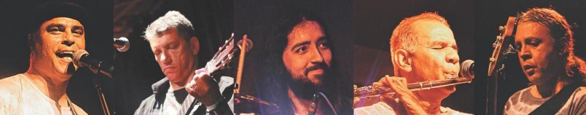 Imagem de capa de Banda Certas Canções