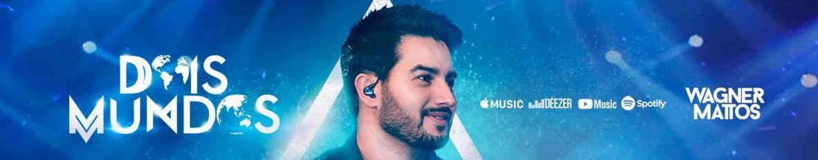 Imagem de capa de Wagner Mattos