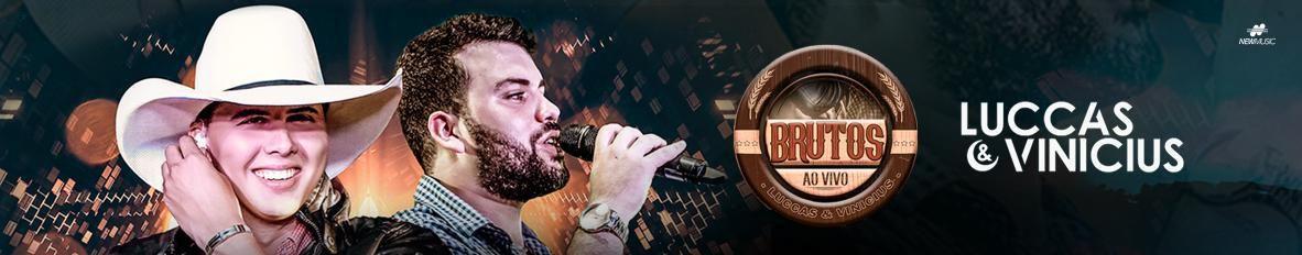 Imagem de capa de Luccas & Vinicius