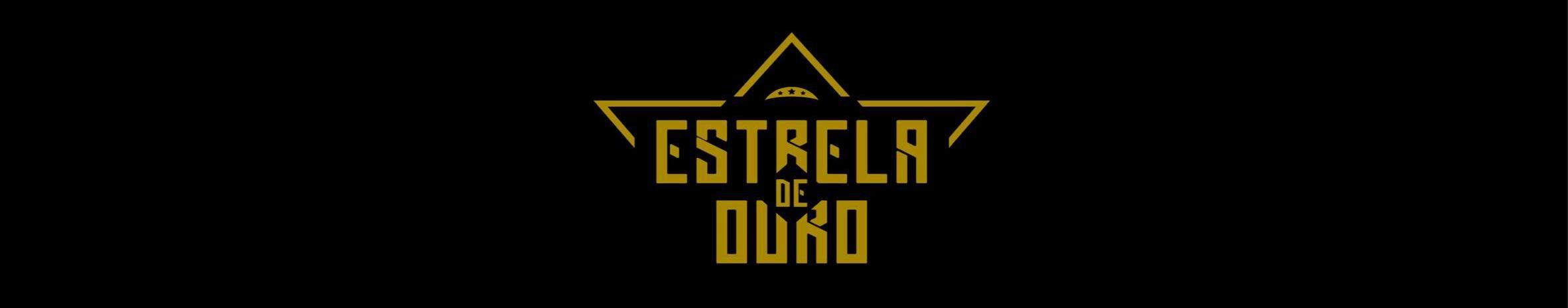Imagem de capa de Estrela de ouro