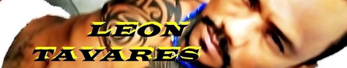 Imagem de capa de LEON TAVARES