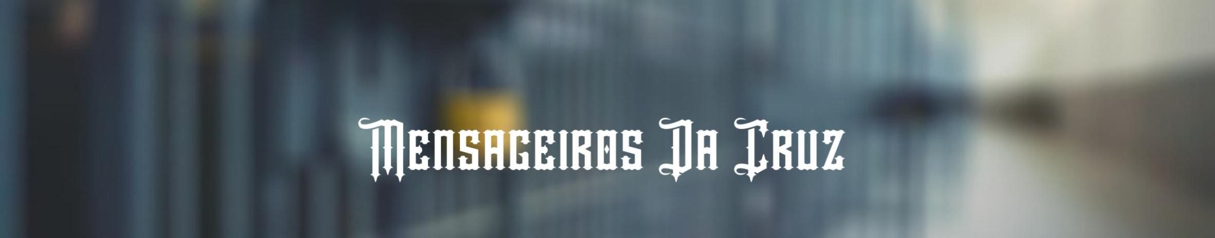 Imagem de capa de Mensageiros Da Cruz - Gurupi/TO