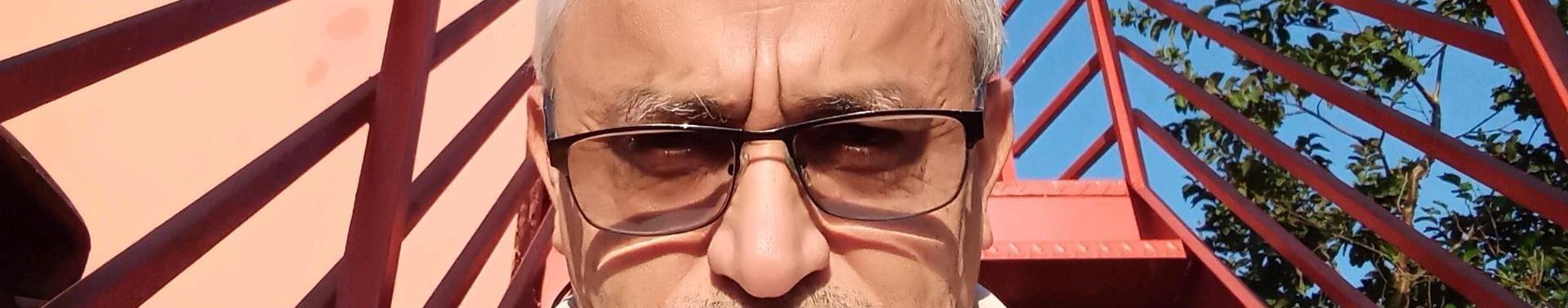 Imagem de capa de Cid Nunes