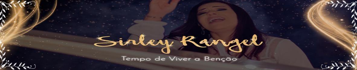 Imagem de capa de Sirley Rangel
