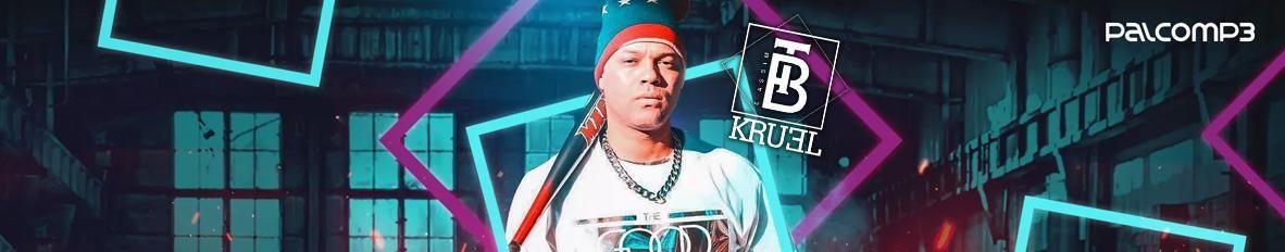 Imagem de capa de kruelbt