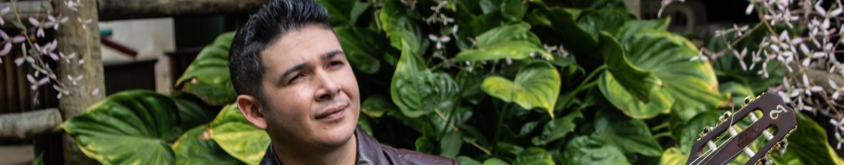 Imagem de capa de Heverton Santos