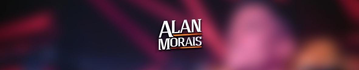 Imagem de capa de Alan Morais