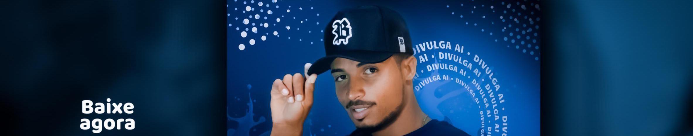 Imagem de capa de Dai Moraes