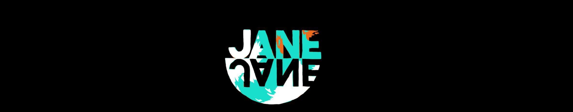 Imagem de capa de Jane