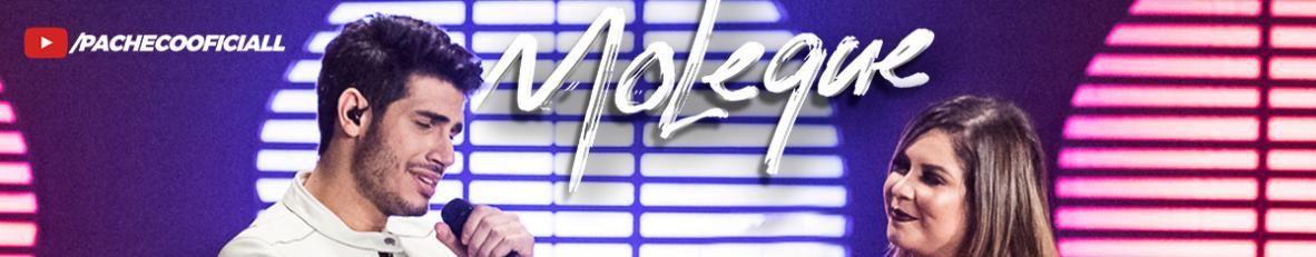 Imagem de capa de Pacheco