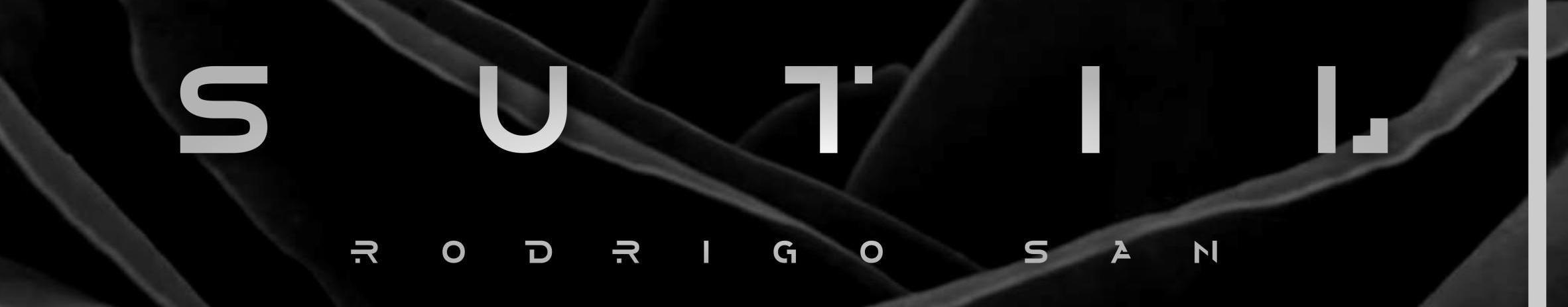 Imagem de capa de Rodrigo San