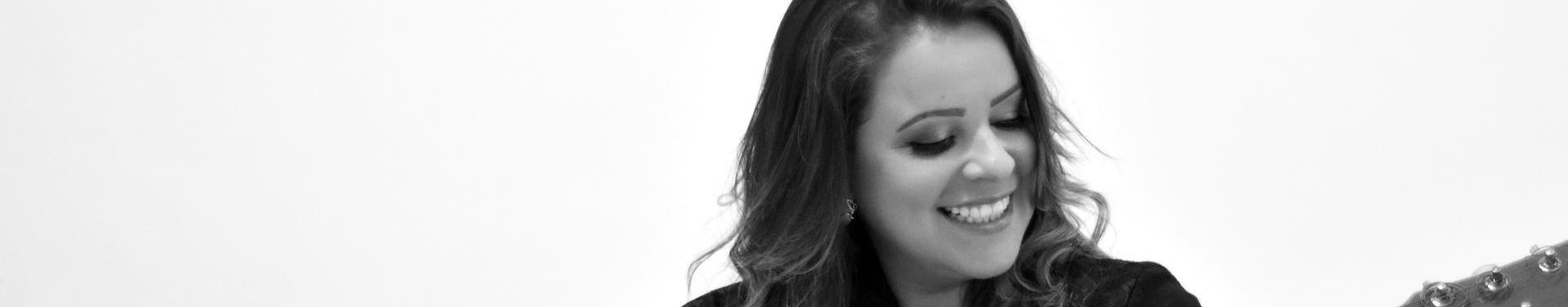 Imagem de capa de Élida Rodrigues
