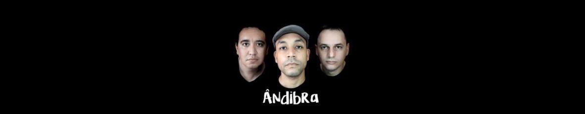 Imagem de capa de Ândibra