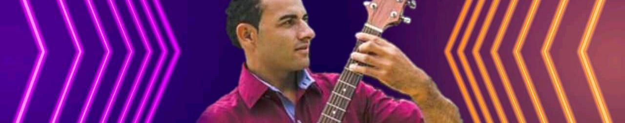 Imagem de capa de Paulo Sérgio