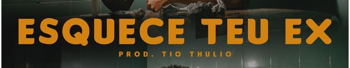 Imagem de capa de Guiu