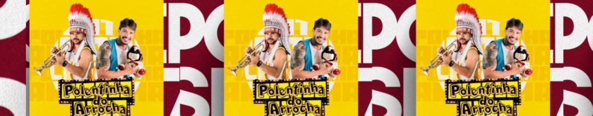 Imagem de capa de Polentinha Do Arrocha