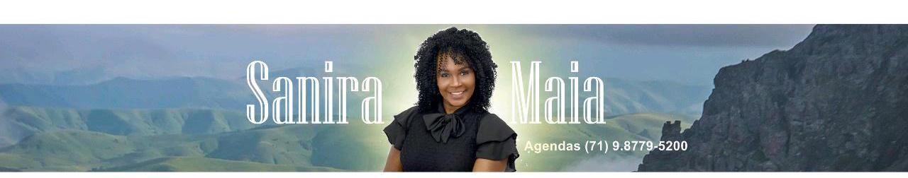 Imagem de capa de Sanira Maia