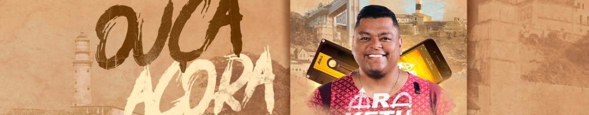 Imagem de capa de Ara Ketu