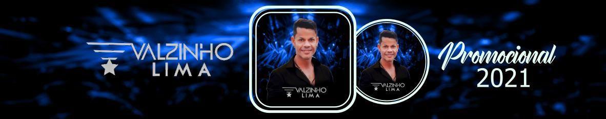 Imagem de capa de Valzinho Lima