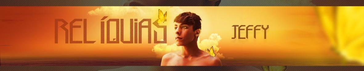 Imagem de capa de Jeffy