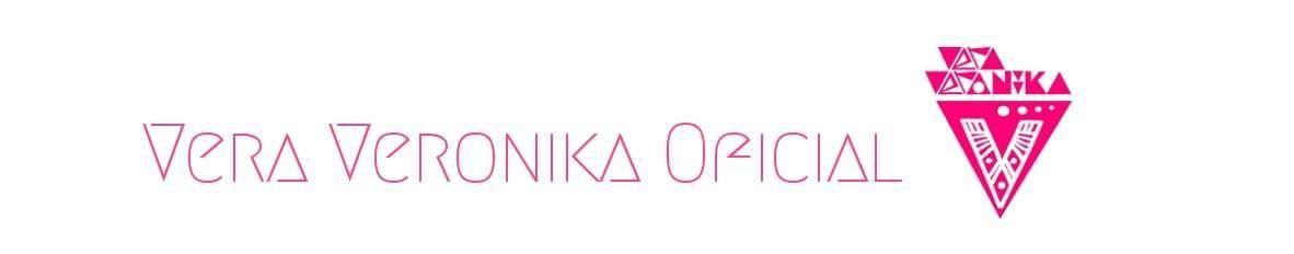 Imagem de capa de Vera Veronika
