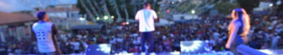 Imagem de capa de Filipão Mc
