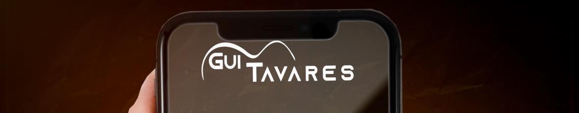 Imagem de capa de Gui Tavares