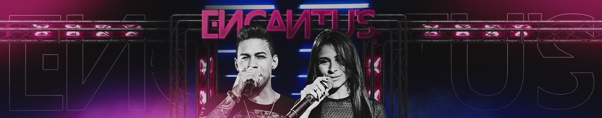 Imagem de capa de Banda Encantu's