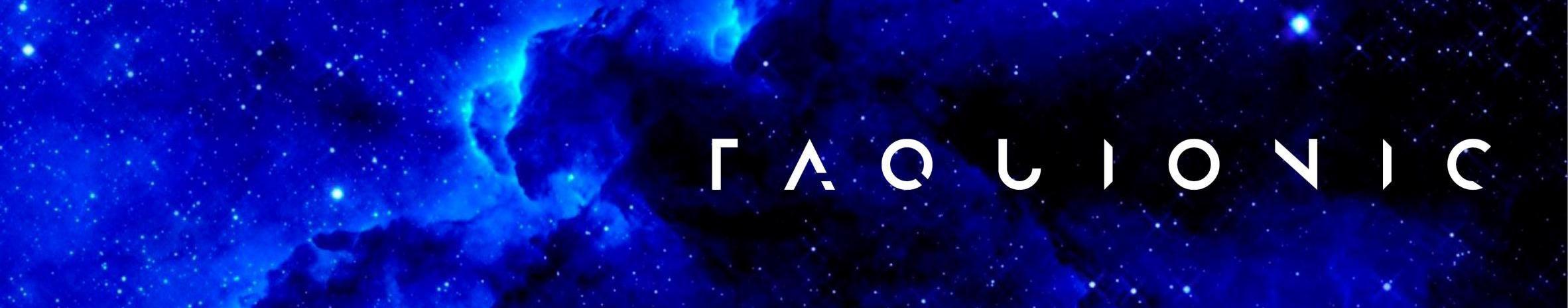 Imagem de capa de Taquionic