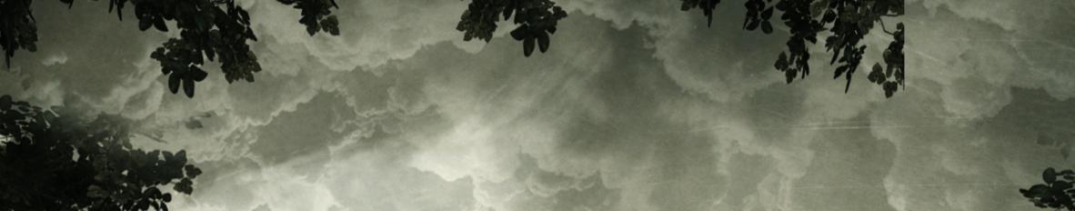 Imagem de capa de Morpheus' Dreams
