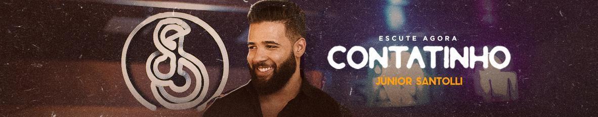 Imagem de capa de Júnior Santolli