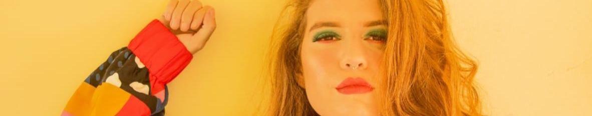 Imagem de capa de Bruna Mandz
