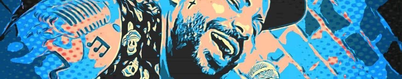 Imagem de capa de Magno Morais