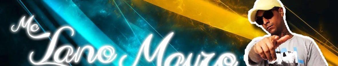 Imagem de capa de Mc Lano Mauro