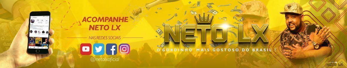 Imagem de capa de Neto LX