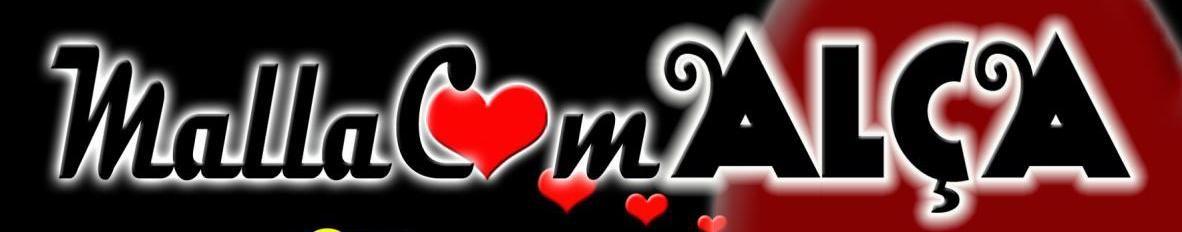 Imagem de capa de Malla com Alça - Dama di Vermelho