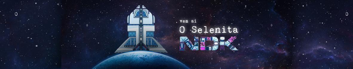 Imagem de capa de NDK