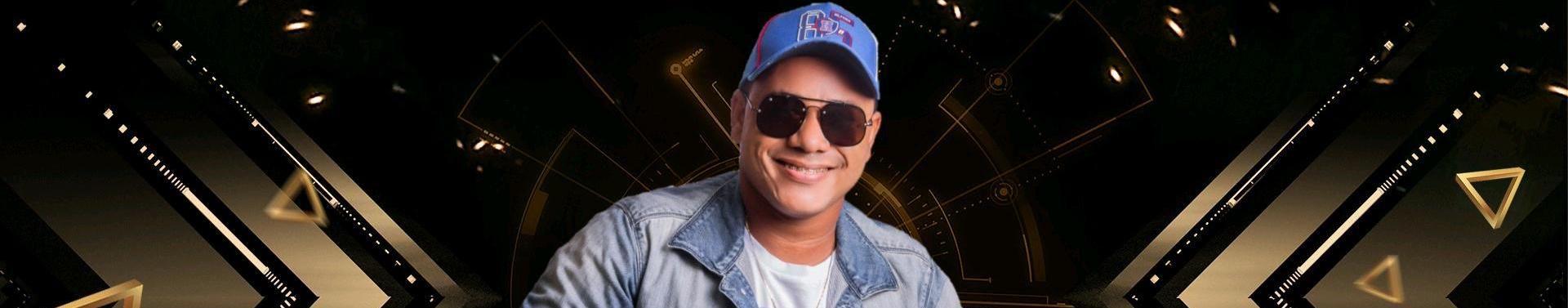 Imagem de capa de SANDRO BAHIA