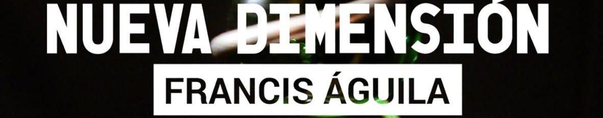 Imagem de capa de Francis Águila