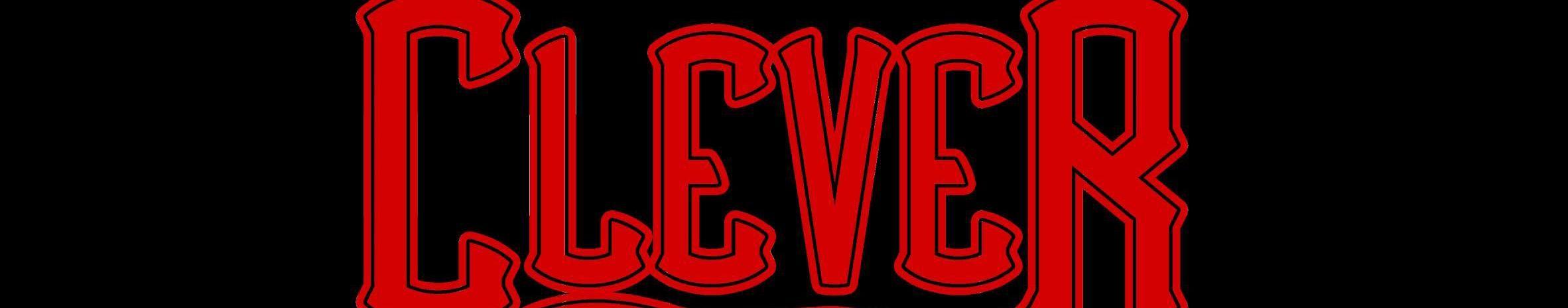 Imagem de capa de Clever