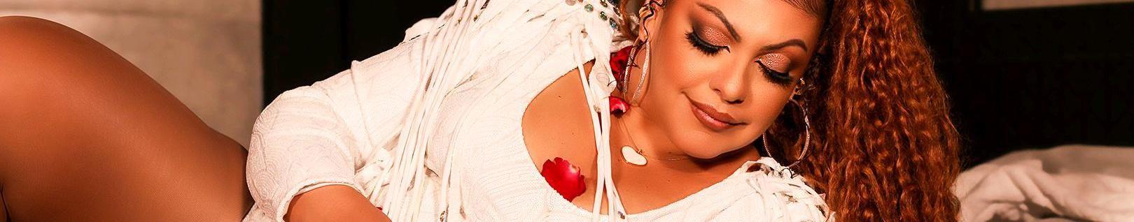 Imagem de capa de Banda Ovelha Negra