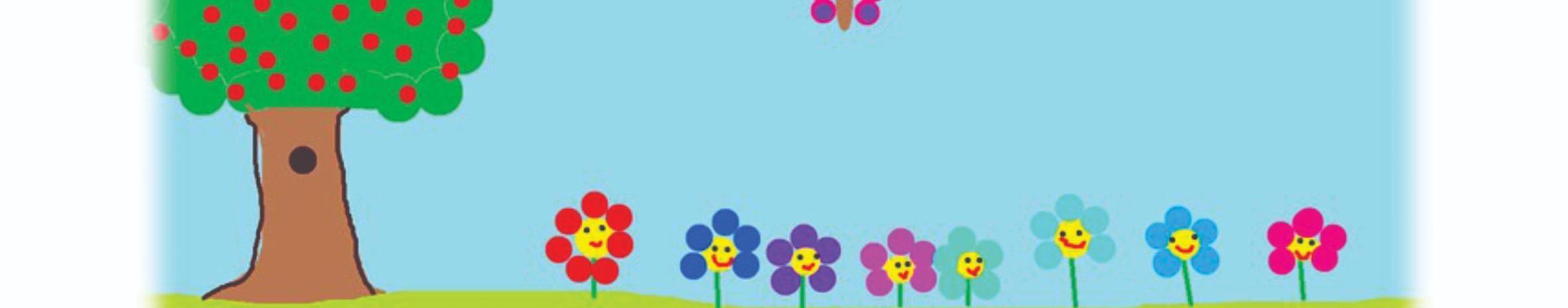 Imagem de capa de SIMONE COSTA