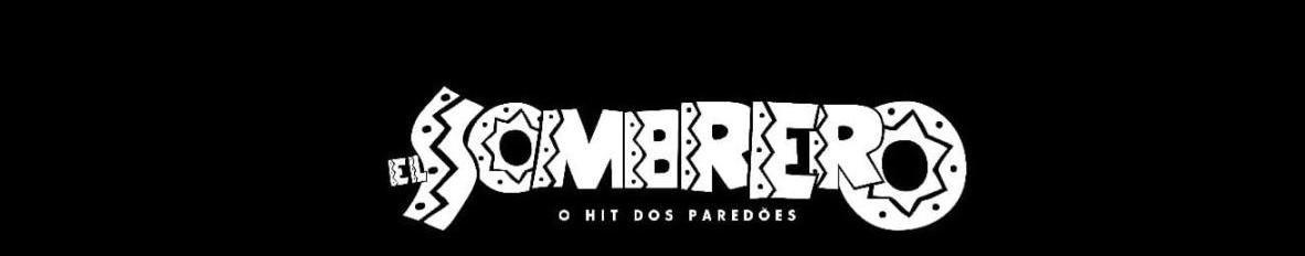 Imagem de capa de EL SOMBRERO