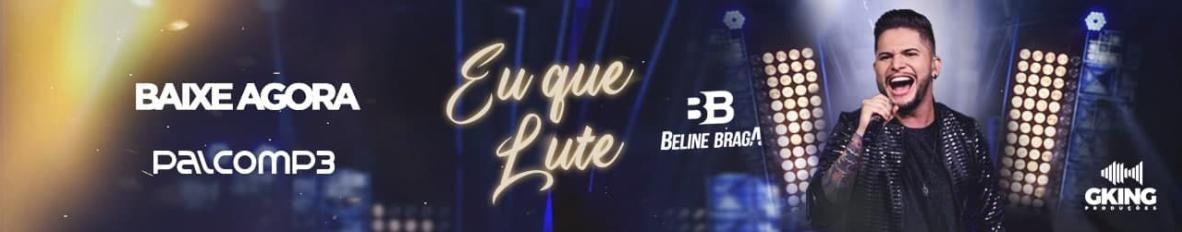 Imagem de capa de Beline Braga