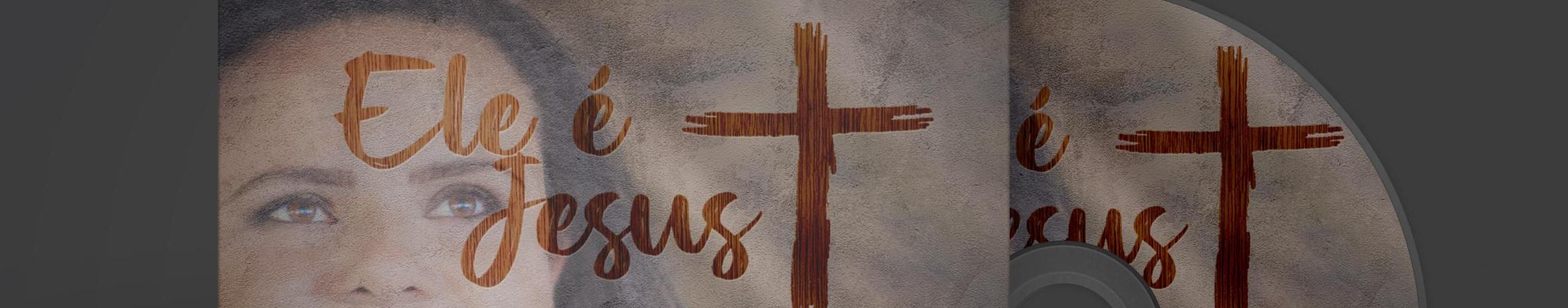 Imagem de capa de Solange Sales