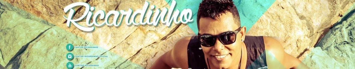 Imagem de capa de Cantor Ricardinho