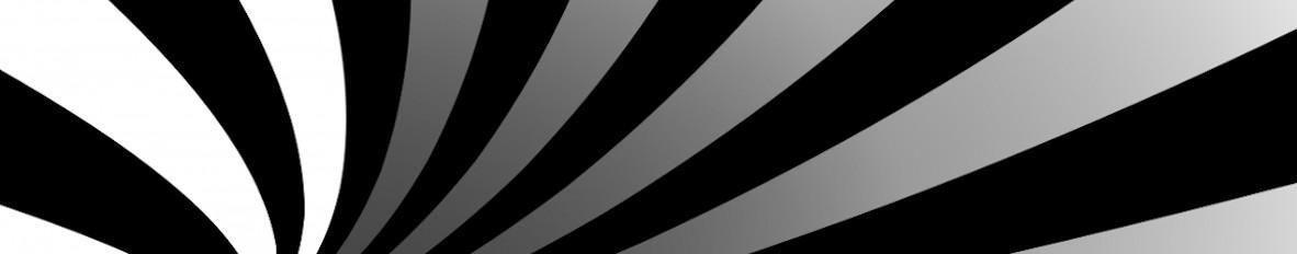 Imagem de capa de KLICHES INEDITOS